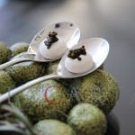 2019-06-08 Caviar Ostion Restaurante Aponiente