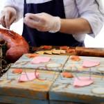 2019-06-08 Embutidos Marinos Chef Aponiente