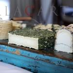 2019-06-08 Quesos del Mar Restaurante Aponiente
