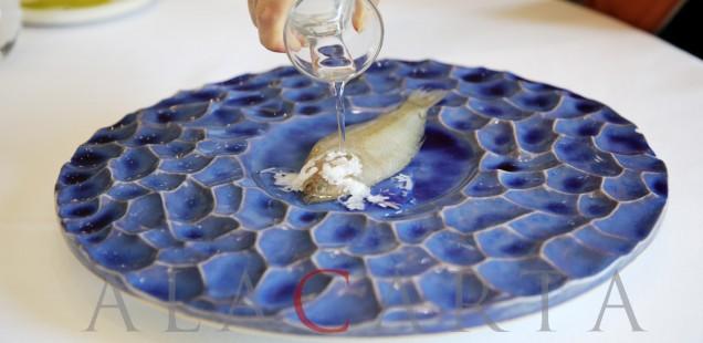 2019-06-08 Tapaculo Sal Liquida Restaurante Aponiente
