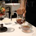 2020-01 Restaurant NADODI Nomadic Cuisine Humble Broth