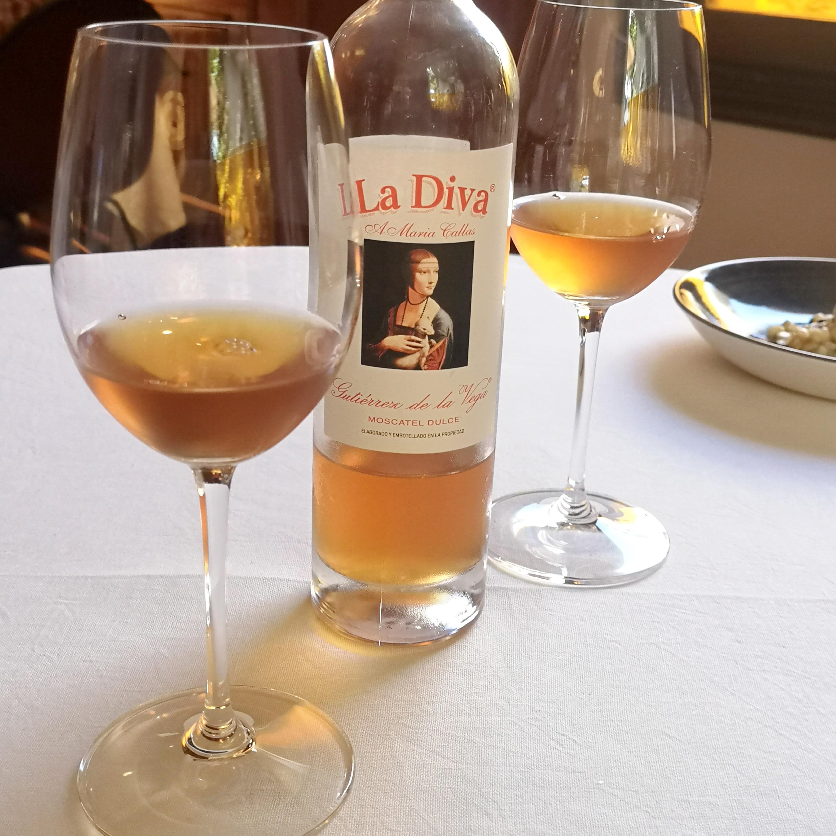 2020-08-08 Vino Dulce La Diva La Escaleta