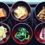 Balwoo Youmi templefood L