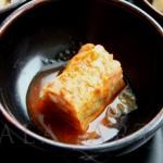Balwoo kimchi korea templefood L