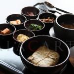 Balwoo Gongyang: descubriendo la cocina de los templos budistas