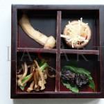 Balwoo templefood fermented mushrooms L