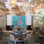 Candlenut Restaurante Singapur Michelin Peranakan