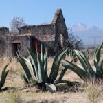 Evoka Tlaxcala Malinche