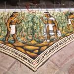 Evoka Tlaxcala Murales Mexico