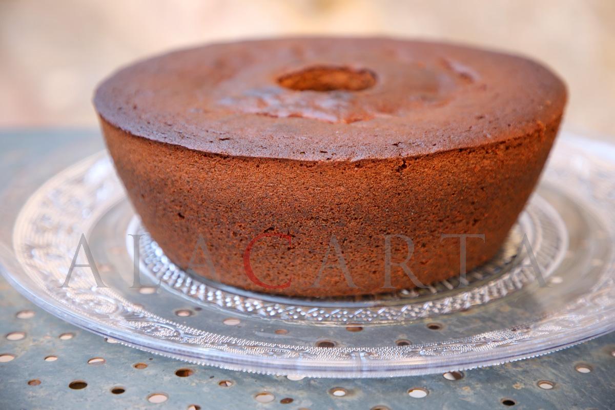 Hatcho Miso Cake Powder