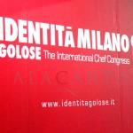 Identità Golose 2013, Milán: la gran cita de la cocina de autor