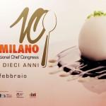 Identità Golose 2014, Milan. Parte I: una golosa inteligencia
