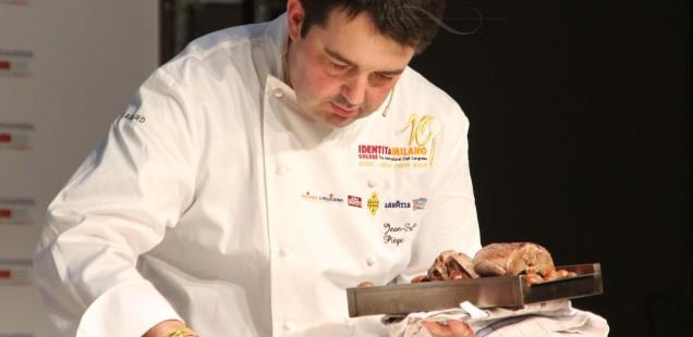 Jean Francois Piege IG14