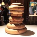 Restaurante Mugaritz: el sabor según Andoni Luis Adúriz