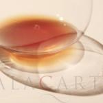 Mugaritz Alacarta wine tours 2015