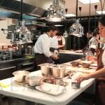 Mugaritz Restaurant Andoni Aduriz 2015