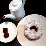 Recette Chocolat Chaud Genin