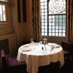 Restaurant Mere Brazier
