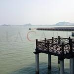 Suzhou Xi Shan