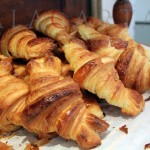 Vasseur Best Croissant Paris