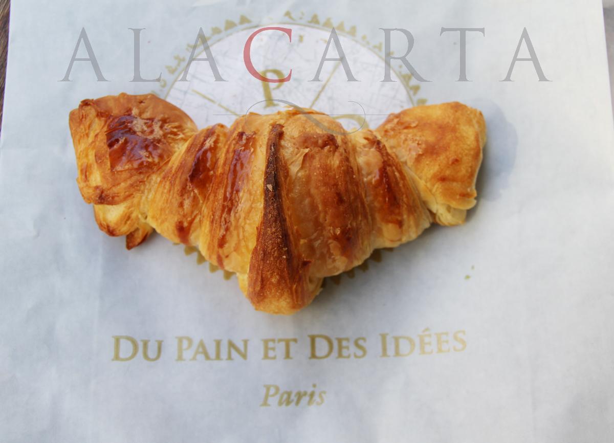Vasseur Meilleur Boulanger de Paris